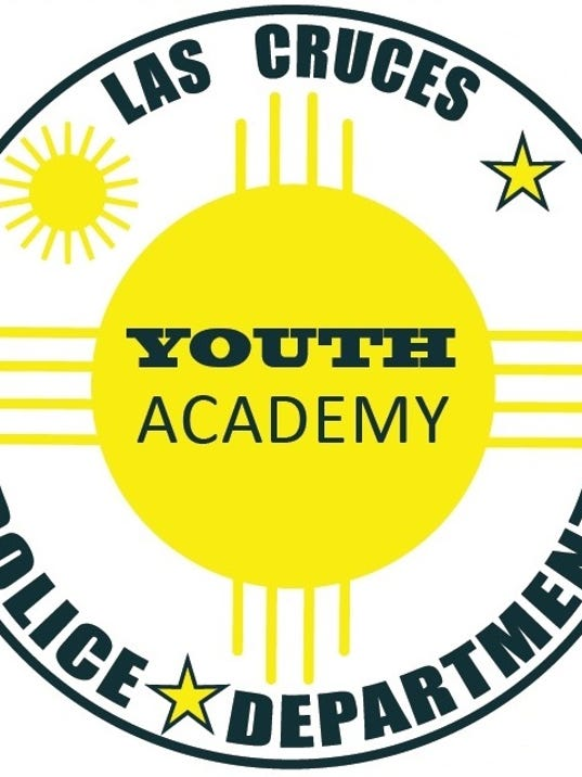 LCPD Youth Academy