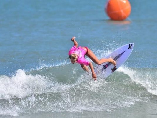 surfdayone