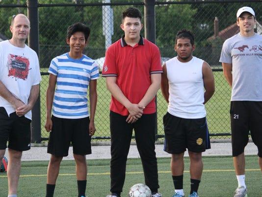 WH_soccer04