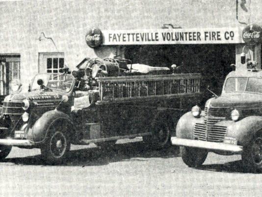 CPO-SUB-012216-Fayetteville-Fire-Co-2.jpg