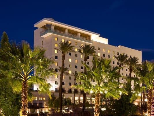 -palm trees-from back of resort.JPG_20100924.jpg