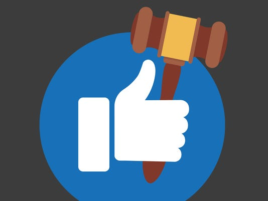 Facebook Gavel.jpg
