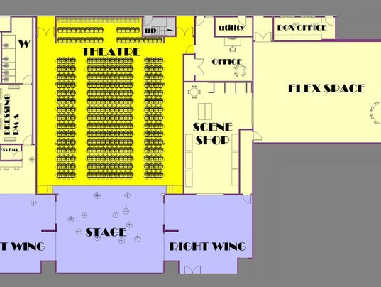 636644103687589238-TheatreGroundPlan-preview.jpg