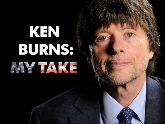 ken-burns-promo-YT