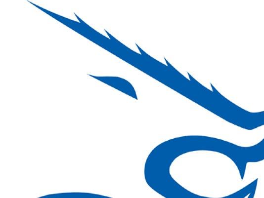 Javelinas-Logo.JPG