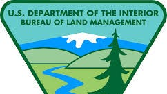 The Bureau of Land Management's Butte Field Office recently issued a Fire Prevention Order for shooting firearms in the North Hills area.