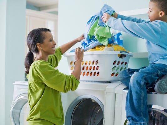 APC f FF quality kids and chores 1108.jpg