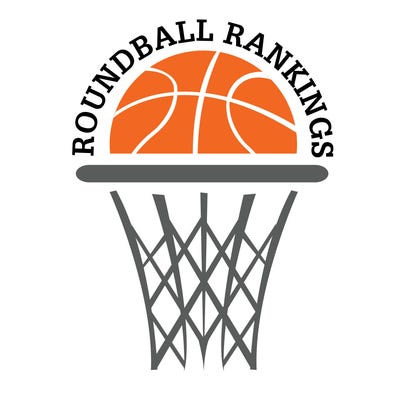 Roundball Rankings: The best in Suburban Milwaukee basketball