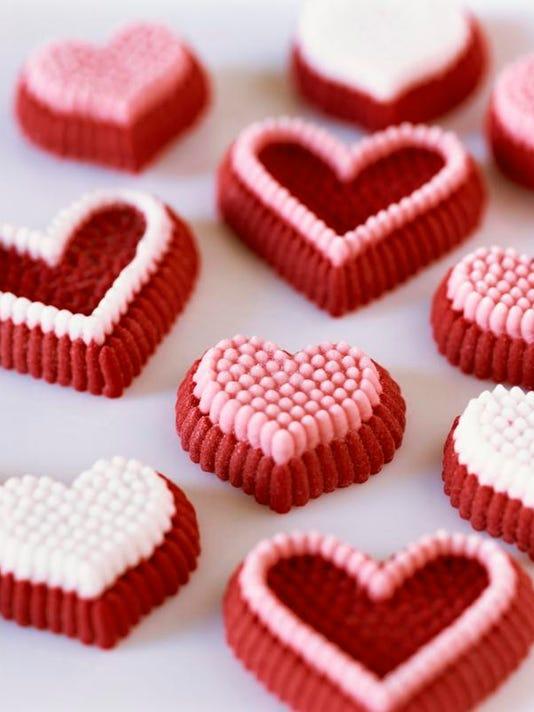 _Valentine candy.jpg