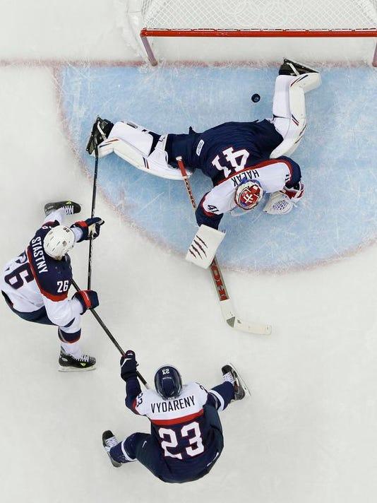 Sochi Olympics Ice Ho_Ball.jpg