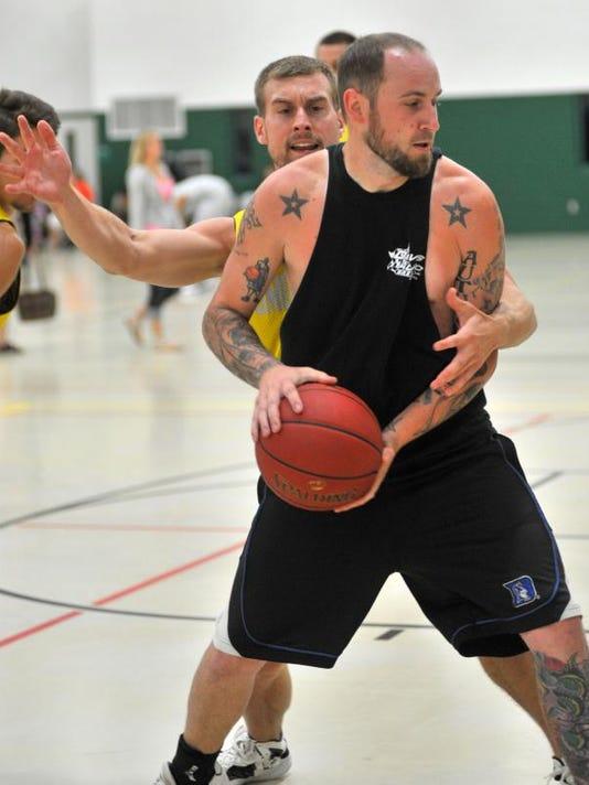 USE AS MAIN WDH 0617 Badger basketball.JPG