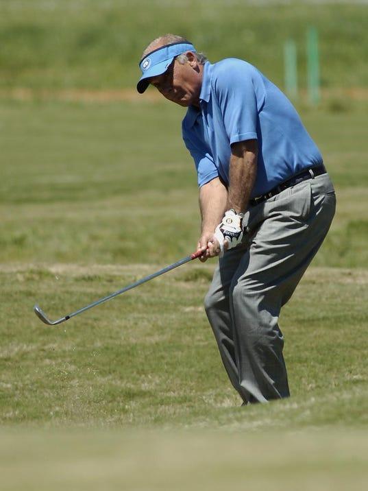 -golf9.jpg_20060423.jpg