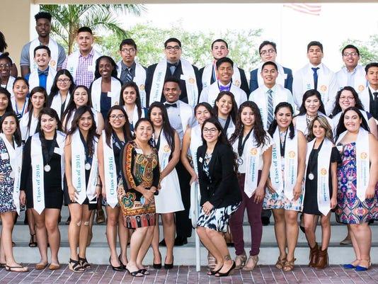 98+TIF+2015-2016+graduates+celebrate+their+pathway+to+success.jpg