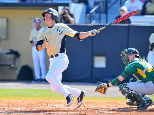 635694682300180254-Dylan-Moore-Credit-UCFKnights