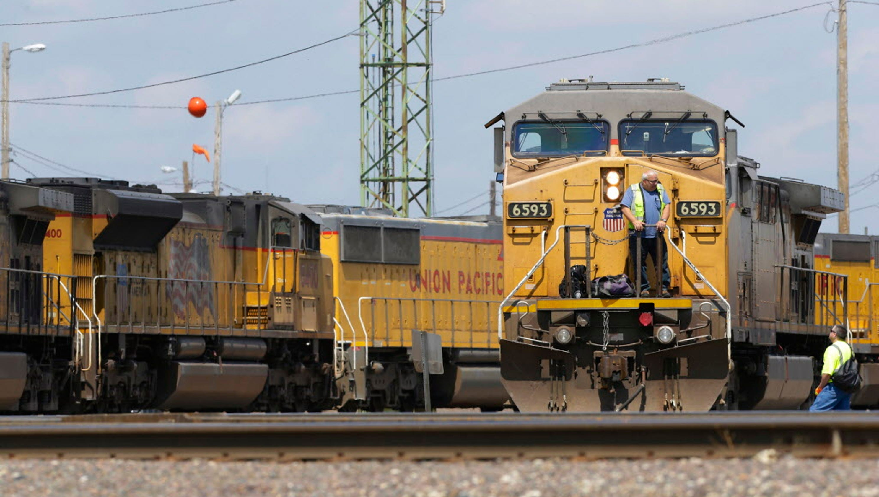 Union pacific stock goes off the rails again biocorpaavc