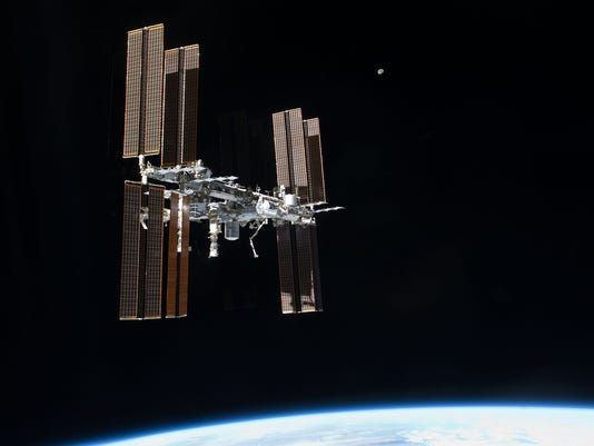 space-station-021218