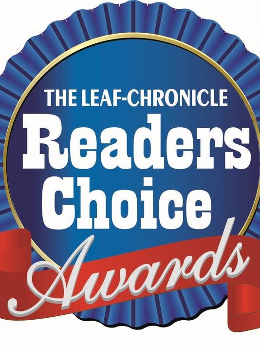 635965757261053569-CLRBrd-03-13-2016-LeafChron-1-A001--2016-03-12-IMG-Readers-Choice-logo-1-1-F6DNV02N-L776214233-IMG-Readers-Choice-logo-1-1-F6DNV02N-1-.jpg