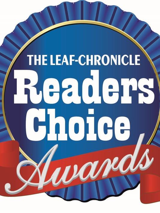 Readers Choice Awards logo.jpg
