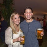 Oasis holds 14th annual Oktoberfest at McBride Field in Franklin Lakes