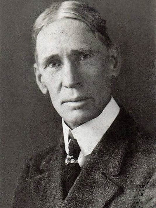 0411-YNMC-HV-1.-Hancock-John---1926-.JPG