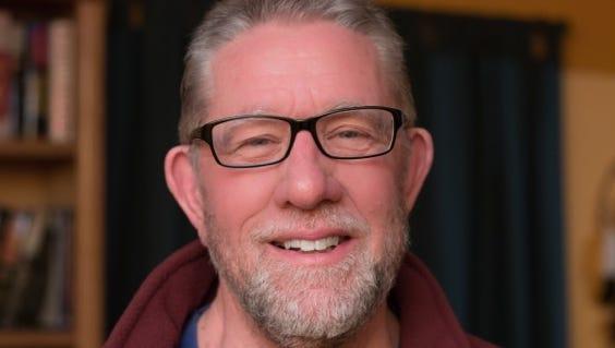 Gary Merica