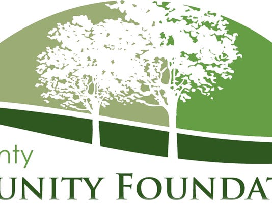 CCCF Logo.jpg