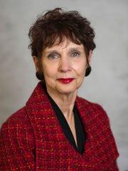 Dr. Darlene Osipuk