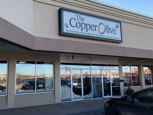 copper-olive.jpg