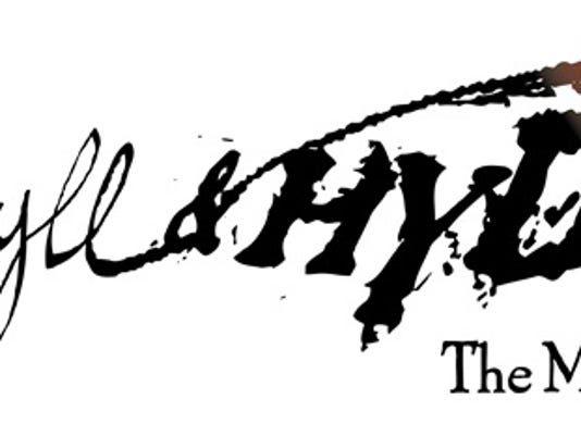 635990119875813678-Jekyll--Hyde-Logo-Color.jpg