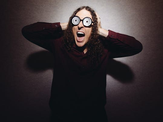 2014 216178922-Weird_Al_Yankovic_Portrait_Session_CACC105_WEB572201.jpg_2014.jpg