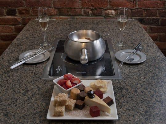fondue120123a.jpg