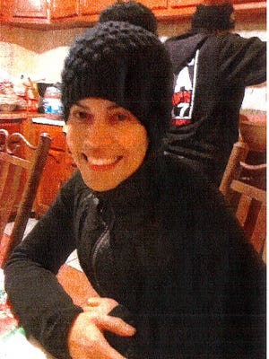 Police have located 45-year-old Rosmy Vazquez who had been missing since Friday night, July 27, 2018, when she was last seen in Desert Hot Springs.