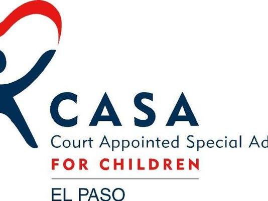 635927148721190246-casa-logo.jpg