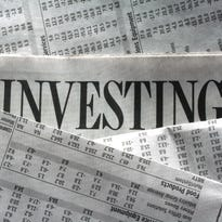 PETE THE PLANNER: Don't let 'confident' coworker ruin your financial plans