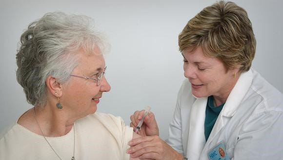 Medicare can be a complex program, but learning about it does not have to be difficult.