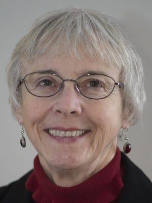 Cathy Dugan