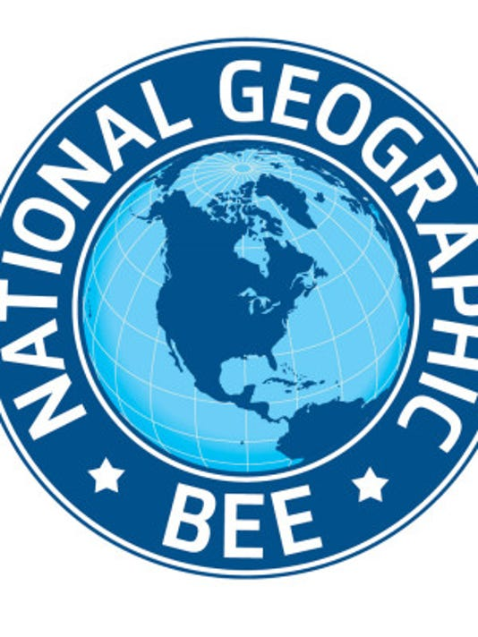 635925229404869087-bee-logo-blue-NEW-forweb-380x400.jpg