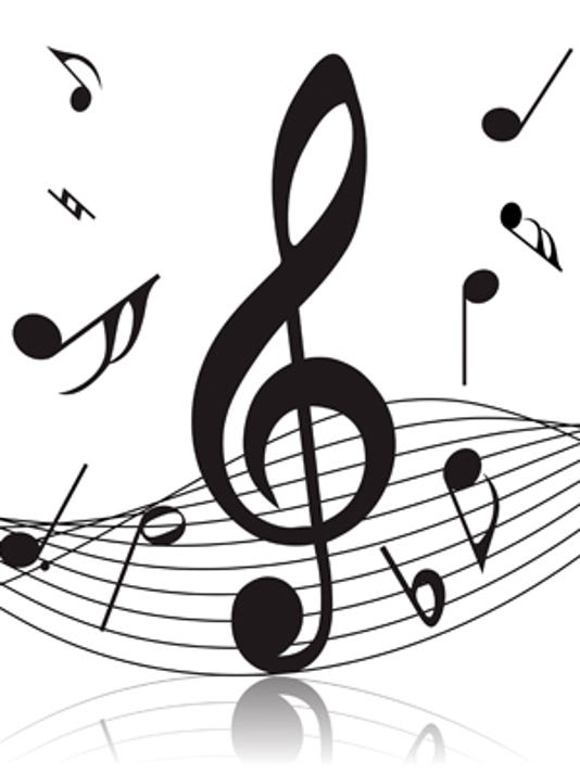 musiclogo