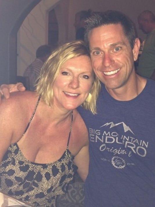 Engagements: Kellie Elizabeth McMaster & Christopher Andrew Staley