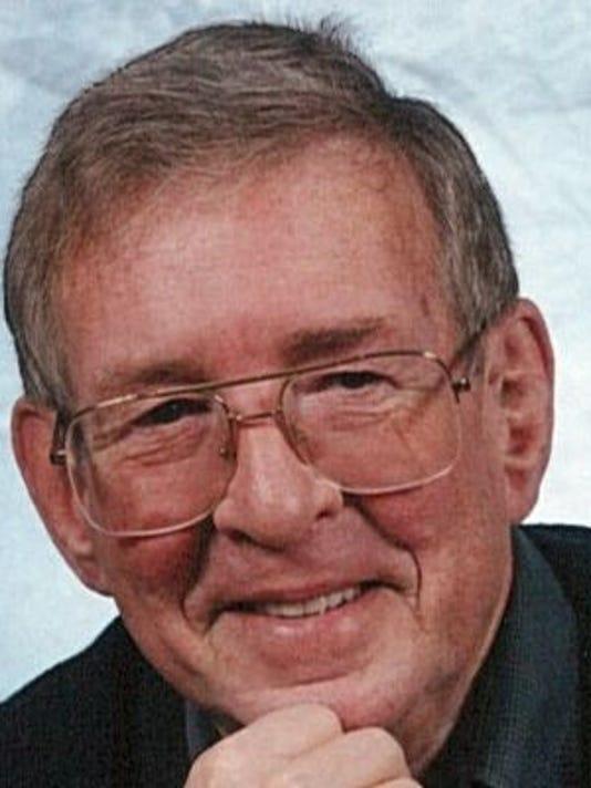 Danny D. Goins