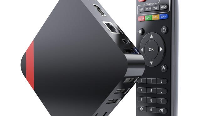 All televisions hooked to the Spectrum cable network will need a digital box after March 27, when the company shuts its analog service locally.