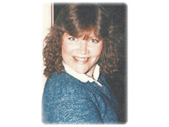Dana Fagundes