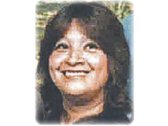 Jennie Murillo