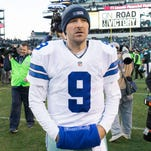 10 NFL offseason story lines to watch: Where does Tony Romo land?