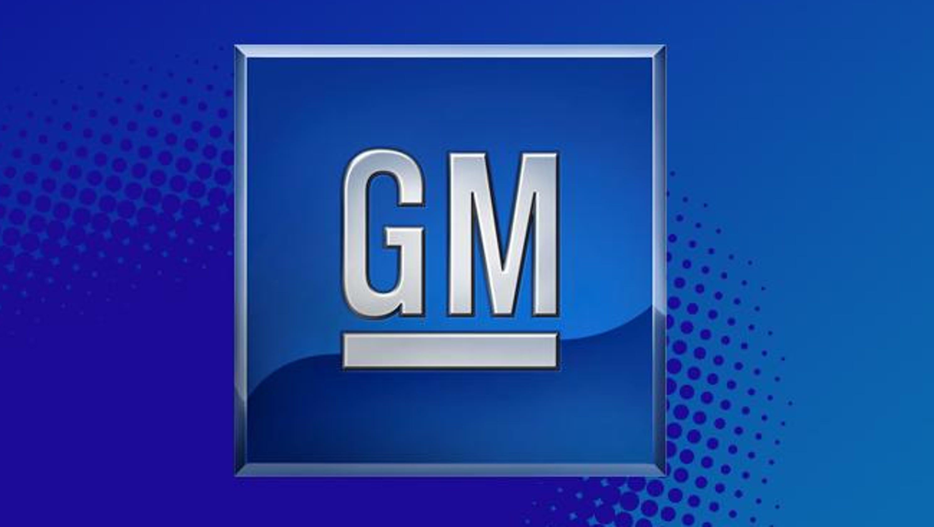 general motors transaction exposure The loan is destroyed in the transaction  undiversified exposure would be exacerbated with a large stock position in if general motors, for example.