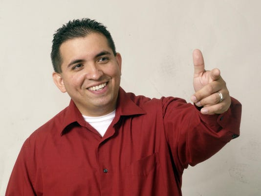 0807_Hazelwood, Mike_9465
