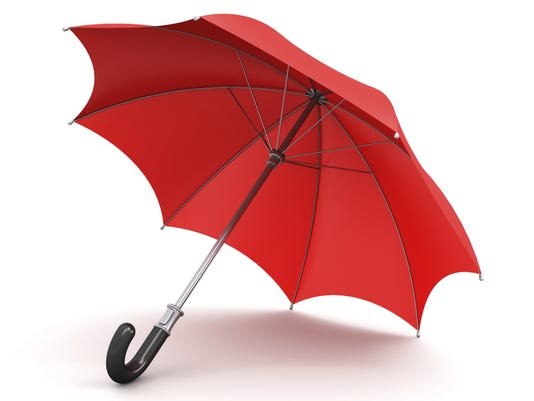 for online rain umbrella.jpg