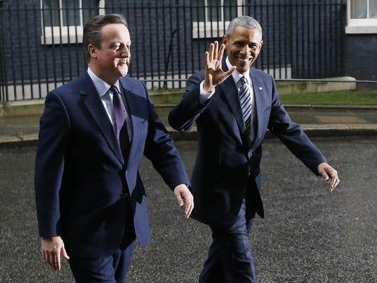 Britain Obama_Chun