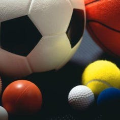 Vote for the Franklin County Athletes of the Week for Sept 17.-Sept. 23