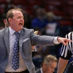 Kermit Davis gets big bonus for C-USA title